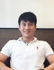 中江县 凯江䐜 男 27岁 未婚