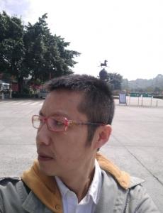 德阳市中江县凯江镇 男 37离婚