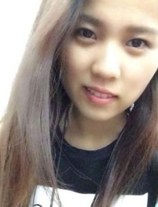 中江县 联合镇 女 26岁 未婚