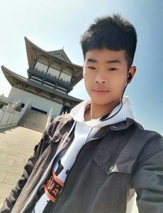 中江县 南华镇 男 23岁 未婚