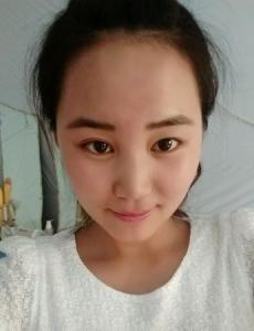 中江县 通山乡 女 24岁 未婚