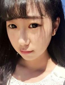 中江县 永太镇 女 23岁 未婚