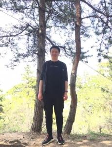 中江县 富兴镇 男 27岁 未婚